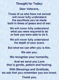 happy veterans day quotes - Google Search