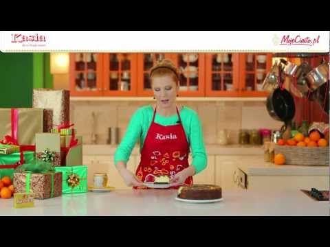 Serowy łaciatek. Inspirujące przepisy na ciasta, desery i inne wypieki. http://www.mojeciasto.pl/przepisy/serowy-laciatek-8572.html