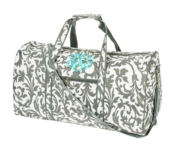 Perfect over night bag! $29
