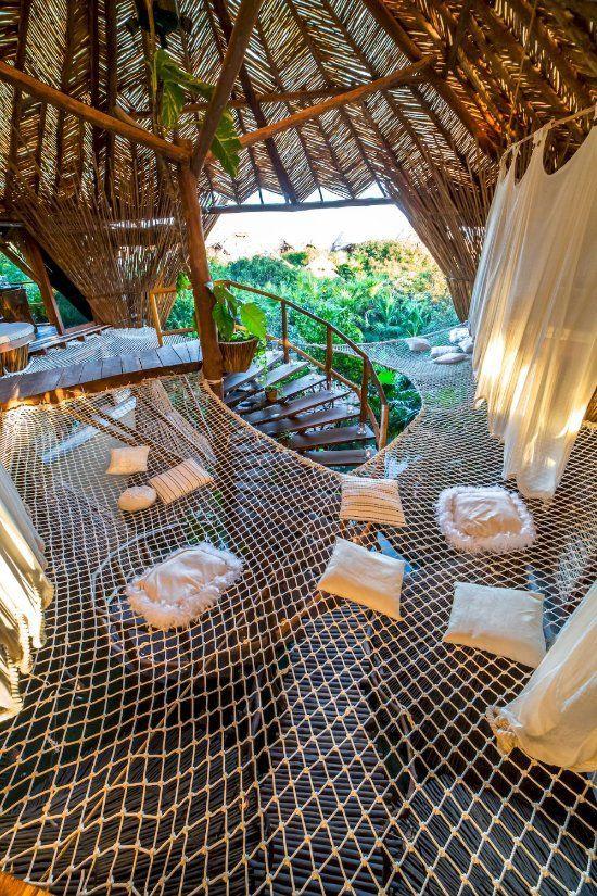 Kin Toh Tulum Restaurant Reviews Phone Number Photos