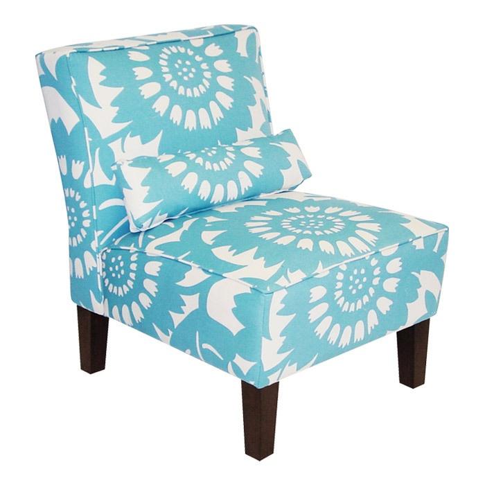 Best 39 Best Images About Aqua Living Room On Pinterest 400 x 300