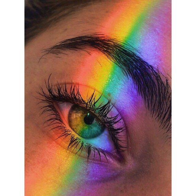 """Ich verkaufe Accounts ✨ auf Instagram: """"Was ist die Farbe Ihrer Augen? – @justrom …   – thingies"""
