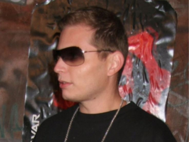 "Hit Producer Scott Storch Making New Kind Of ""Fire"" With Weed Business -"