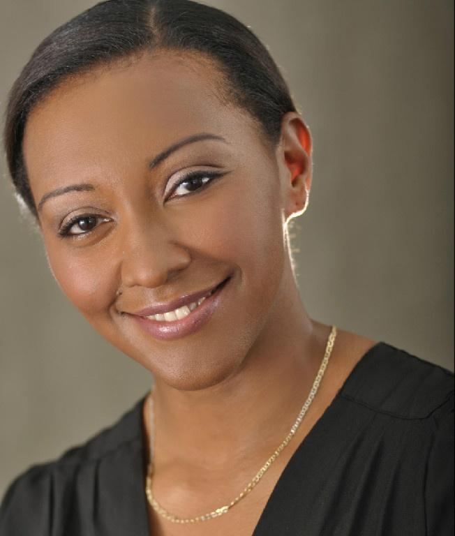 The Author of HerStory  Delaina M. Waldron