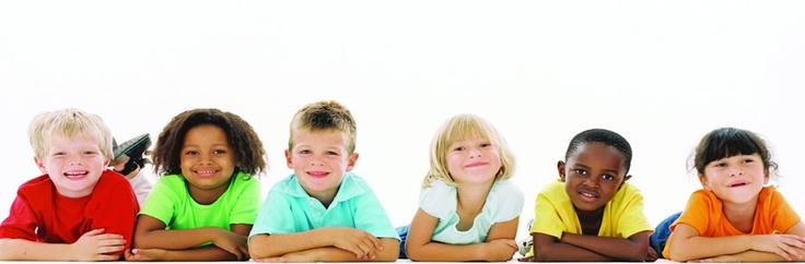 Potts Family Foundation