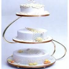 Image result for cake for upcycled wedding