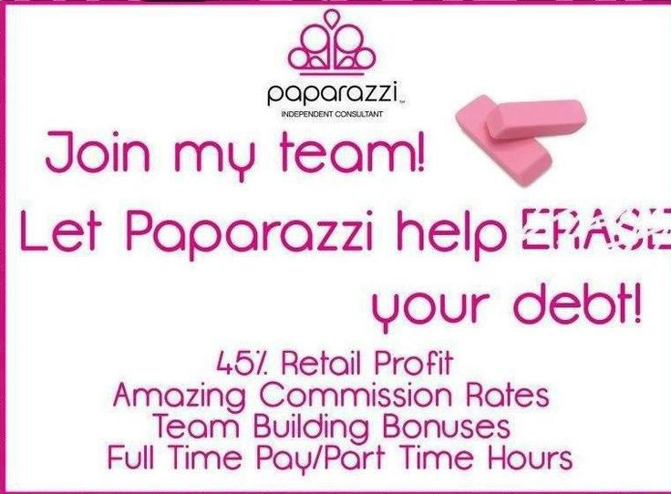 Jewellery party plan business