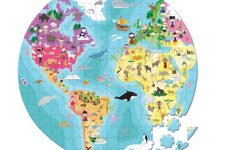 animali in via estinzione - Cerca con Google