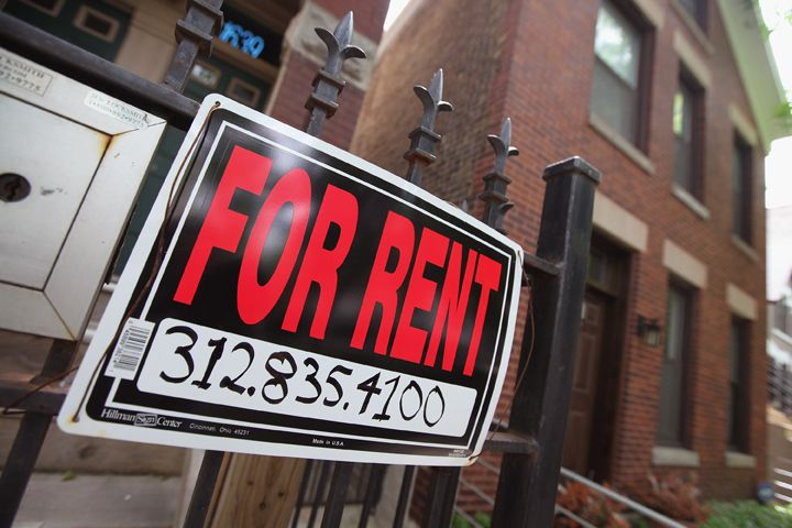 Calgary Real Estate Board to launch rental listings