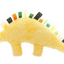 Dino Steguś, Sunshine