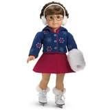 molly american girl doll - Bing Images