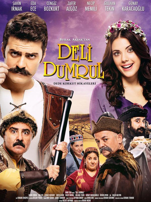 Deli Dumrul 2017 Izle Yerli Film Film Film Posters Ve Movie Posters