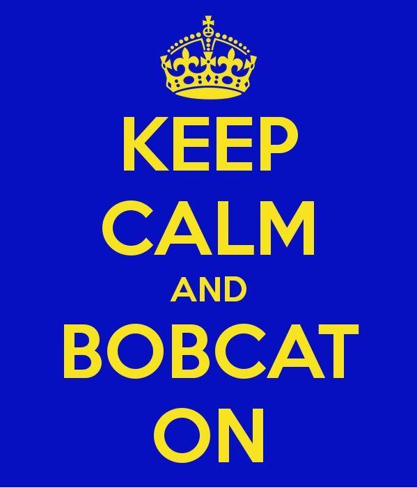 Montana State University Bozeman