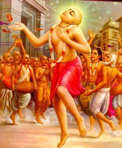 http://www.vaishnavsongs.com/jaya-jaya-jagganath/