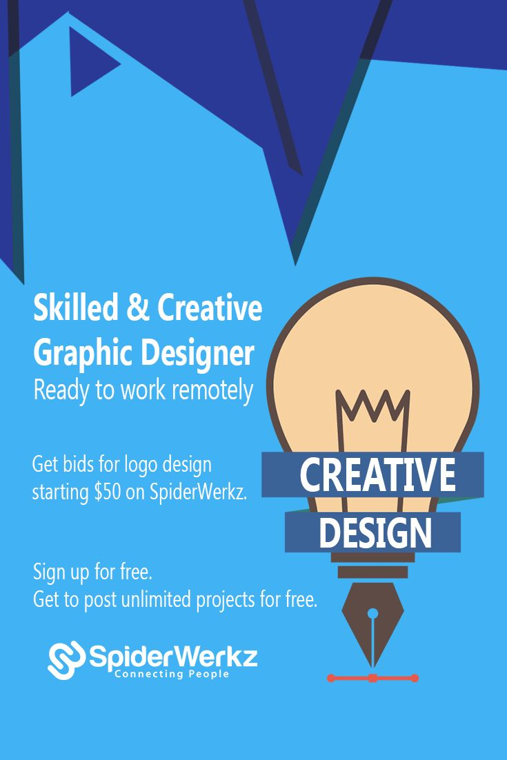 Skills Needed To Be A Graphic Designer