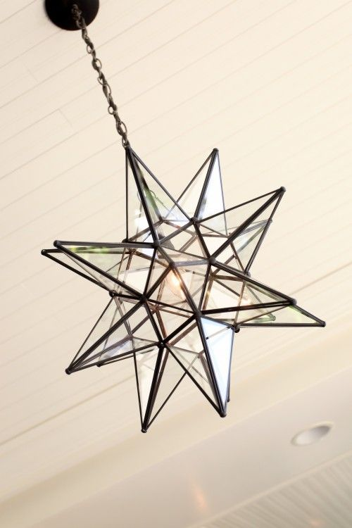 52 best glass star lights images on pinterest star lights lamps our distinctive glass star lights illuminate an eye catching radiance whether turned on or off shop for star lights and other lighting at hometown mozeypictures Gallery