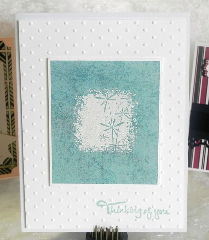 fun stampers journey Sentimental Prints - Google Search