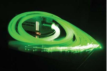 fiber optic lighting kits for star ceiling