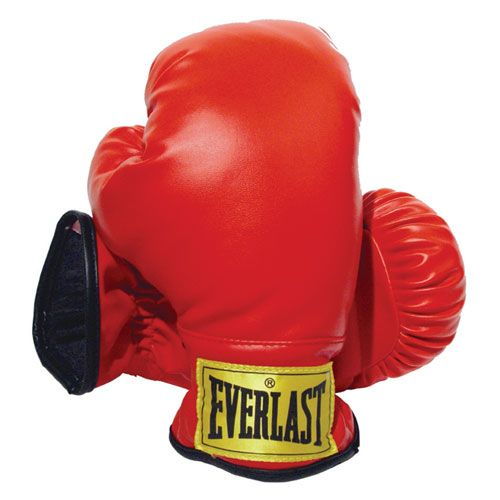 Everlast 8 oz. Youth Boxing Gloves - Dunham's Sports