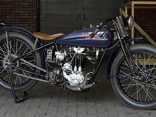 1928 Harley Davidson Ohv Peashooter: 166 Best Images About Harley Davidson On Pinterest