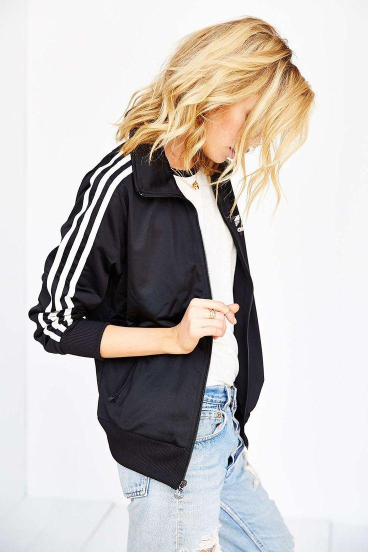 Adidas Girl Track Suit Pastel Defi J Arrete J Y Gagne