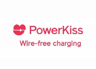 McDonalds To Use PowerKiss For Wireless Phone Charging