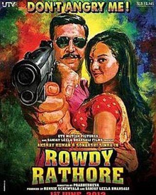 Iforex hindi movies analisa forex gold