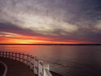 Bella Vista Corrientes