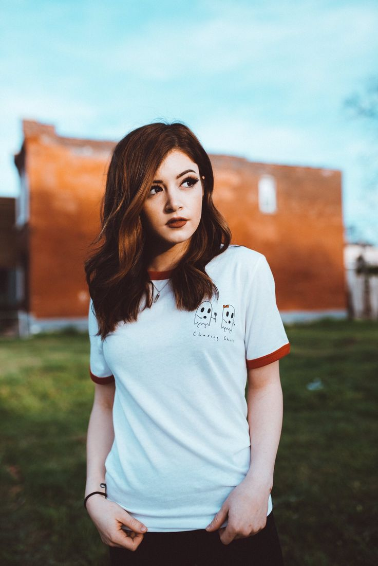 771 Best Chrissy Costanza Images On Pinterest