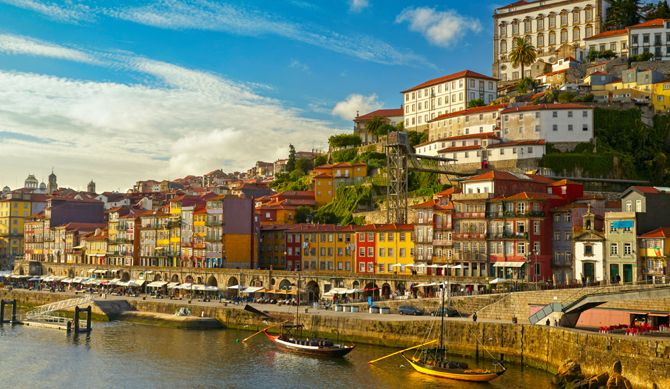 Discount UK Holidays 2NT / LON / 15, 16, 17, 21, 23, 24, 28 Apr Porto Getaway Discounted by 48% Dates and prices:   2NT / LON / 15, 16, 17, 21, 23, 24, 28 Apr - £99.00pp  2NT / LON / 1-3, 6-10, 12-14, 20-23, 27-29 May - £119.00pp  2NT / LON / 3-5, 10-14, 17-20, 24-26 Jun - £119.00pp  2NT / LON / 5-8, 11-15, 18-20 Mar - £129.00pp  2NT / LON / 1-5, 8-12, 14-17 Jul - £159.00pp  3NT / LON /...