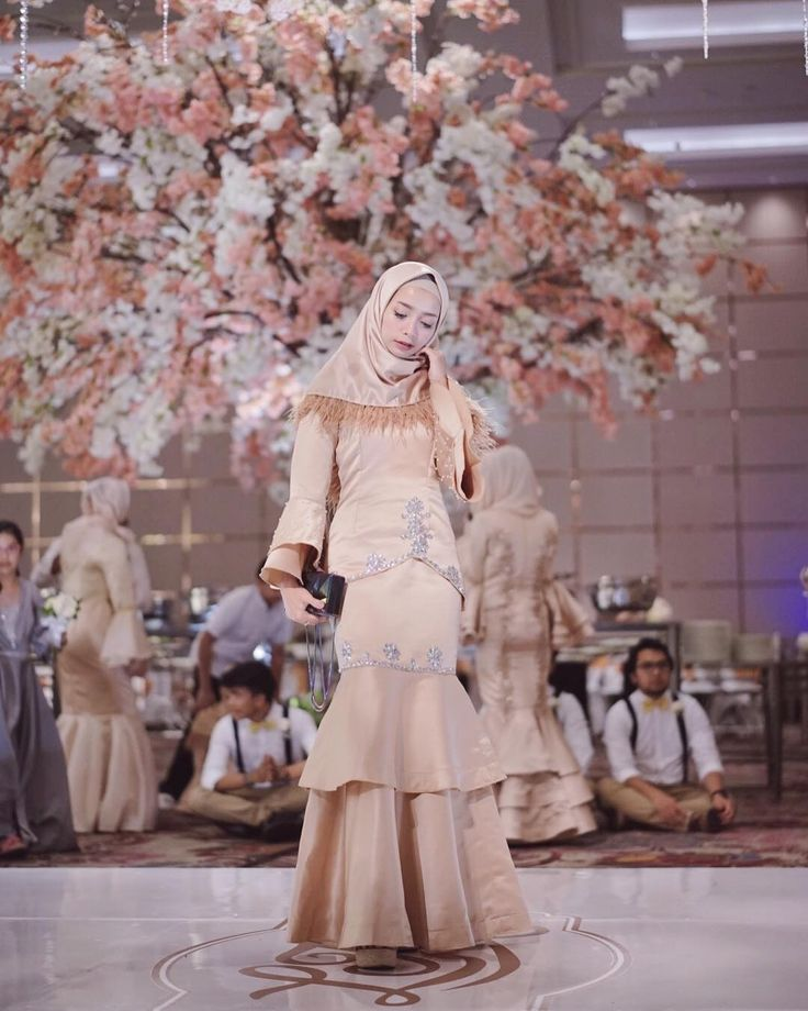✨ #medinalukmanwedding