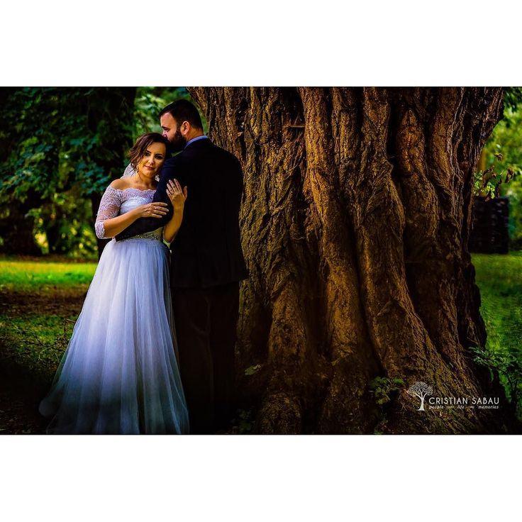 Maria&Paul   Today's Weddingday Preview   www.cristians.ro . . #weddingday #outdoors #love #couple #huffpostido #instawed #instapic #instagood #instalove #destinationweddingphotographer #romaniawedding #Transylvania #Romania #nikond750 #castle #pin #telekicastle #aotss #thesecondshot #wed_stars #weddinginspirations #yourockphotographers #internationalwedding