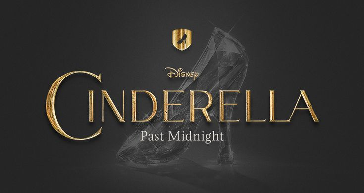 See the wonder and magic of Cinderella spring to life in this modern take on a classic storybook.