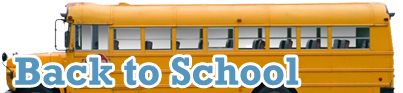 Back to School at FamilyEducation.com - 100 questions to ask your kids - maybe some writing prompt ideas for homeschooling???