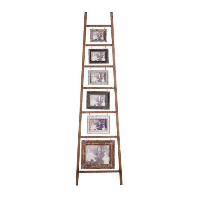 Best 25+ A frame ladder ideas on Pinterest Living room decor - the ladders