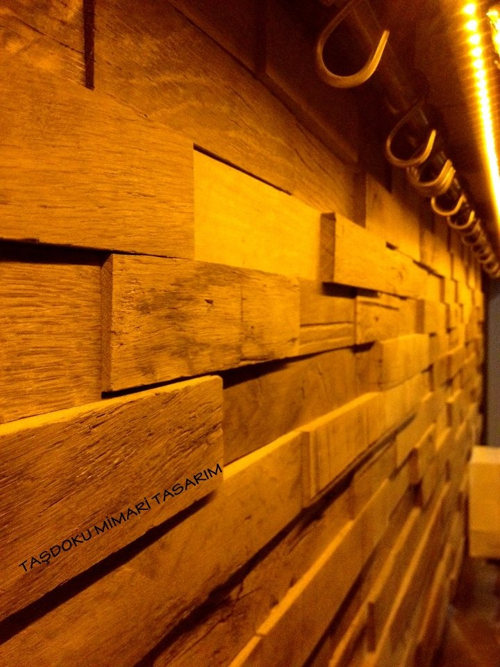 Reclaimed wood bar front woodworking projects plans - Wood bar design ...