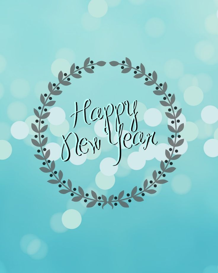 Happy New Year Printable   Creativecaincabin.com