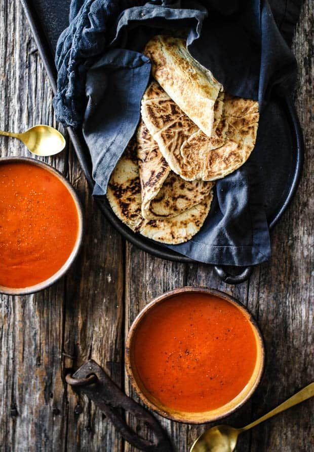 easy paleo naan bread recipe in 2020 recipes paleo dessert naan recipe pinterest