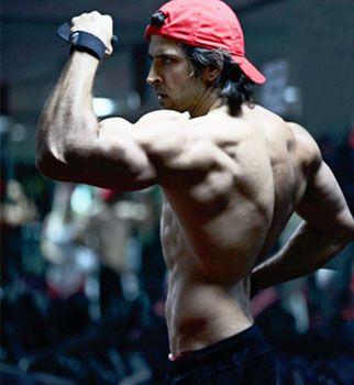 Upcoming n Popular Bollywood Movies In 2013. List Of all Popular  movies like-Matru Ki Bijli Ka Mandola,Race 2,Krissh 3,Dhoom 3,Gunday,Yeh Jawaani Hai Deewani