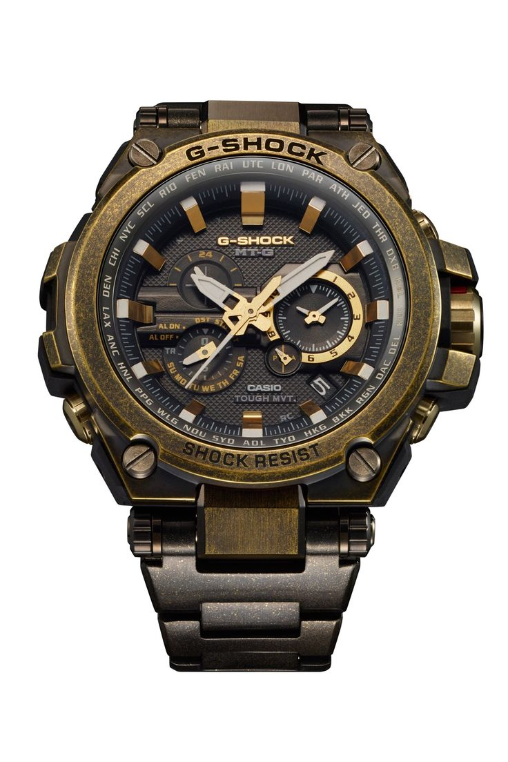 51 best images about Are you a G-Shock Fan!!!!! on Pinterest