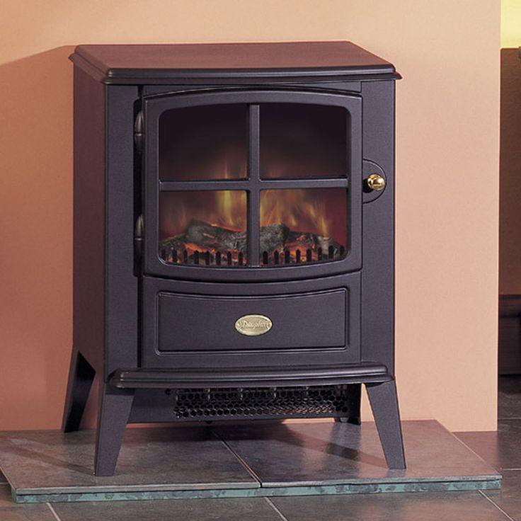 die besten 25 dimplex fires ideen auf pinterest dimplex elektrische feuer dimplex. Black Bedroom Furniture Sets. Home Design Ideas