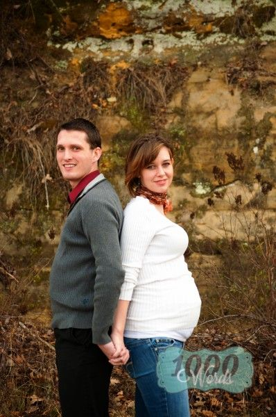 #6 Maternity Photography * Maternity Poses