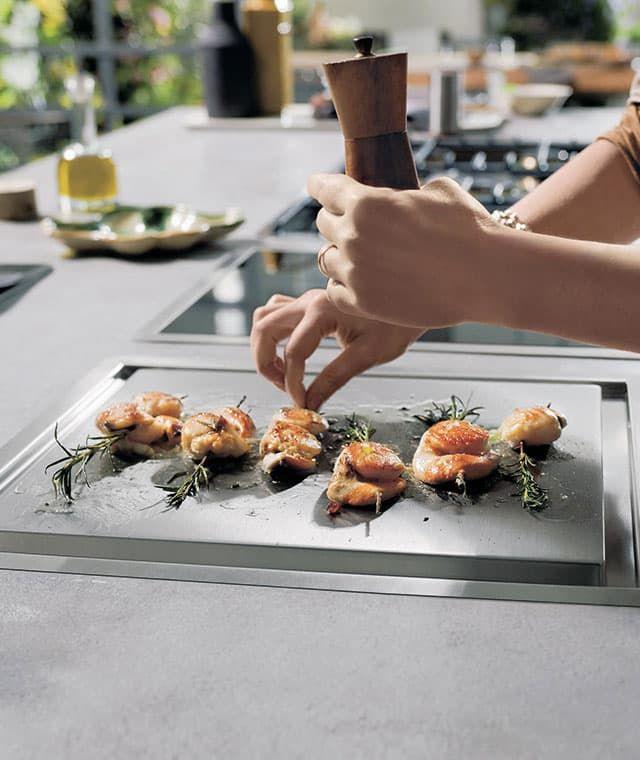 Official KitchenAid Site | Premium Kitchen Appliances
