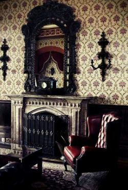Gothic Style Decor 1555 best goth home decor images on pinterest | gothic house, home