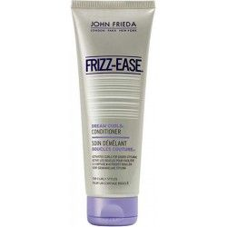 John Frieda Frizz Ease Conditioner 250 ml