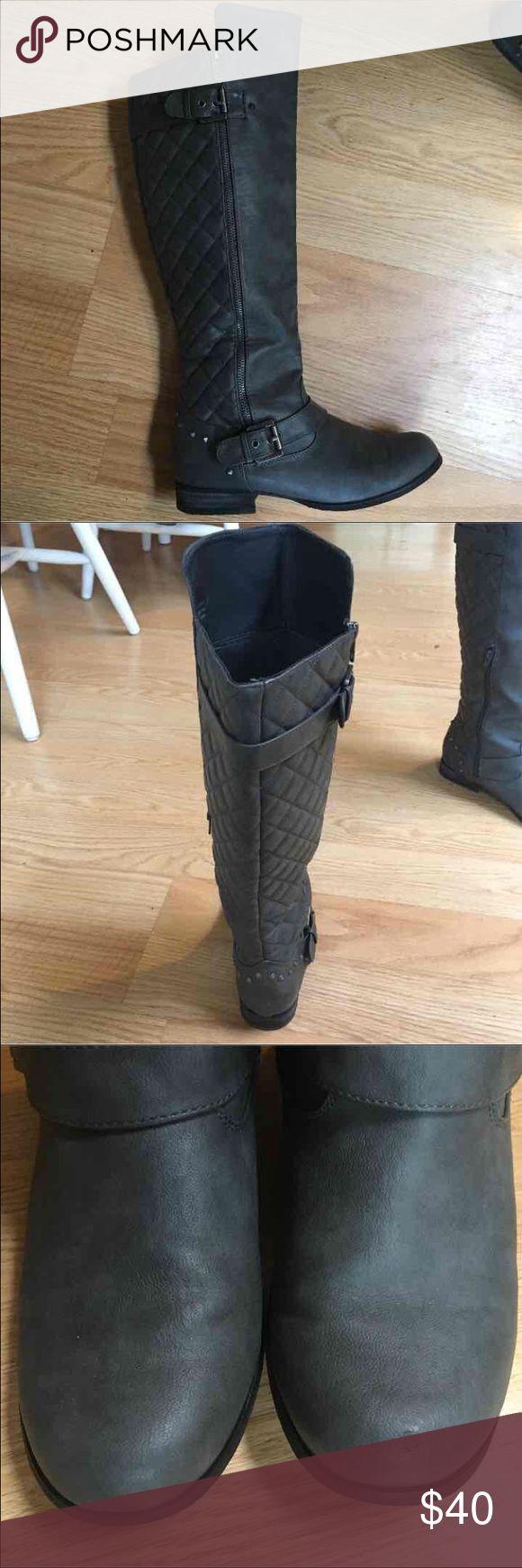 1000  ideias sobre Not Rated Boots no Pinterest | Botas, Botas de ...