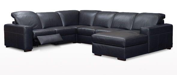 28 best images about sofas on pinterest. Black Bedroom Furniture Sets. Home Design Ideas