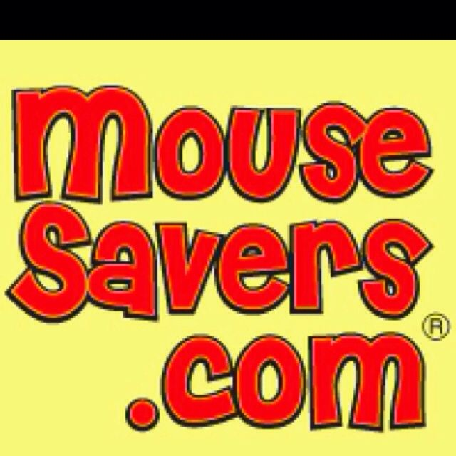 Welcome to MouseSavers.com, your source for Disney discounts! Since 2001, MouseSavers.com has provided hundreds of pages of FREE information about Disney discounts and theme park discounts. Whether you need a Disney ticket discount, Disney World hotel discount, a Disneyland vacation package discount, a Universal Orlando coupon or code, a deal on one of Disney's Broadway shows or Disney on Ice, or any other theme park or Disney discount, deal or offer, you're in the right place!