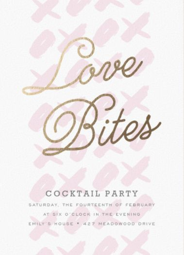 258 best Minted Online Invitations BETA images on Pinterest - invitation for a get together