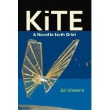 KITE (Paperback)By Bill Shears